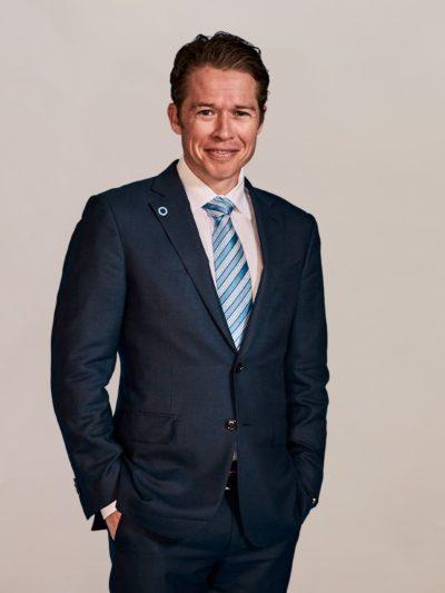 Phil Southerland - Team Novo Nordisk