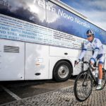 Cycling: 42nd Volta ao Algarve 2016 / Stage 5