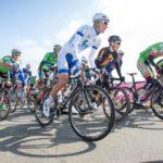 Energiewacht Ronde van Drenthe | Team Novo Nordisk