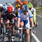 Team Novo Nordisk | 2016 Milan-San Remo