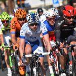 Cycling: 107th Milan - Sanremo 2016