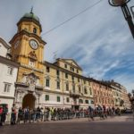 Team Novo Nordisk | Stage 4, 2016 Tour of Croatia