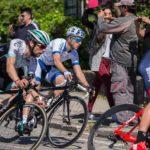 Team Novo Nordisk | Kevin de Mesmaeker | Stage 2, 2016 Tour of Croatia