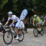Team Novo Nordisk   Tour of Denmark - Postnord Danmark Rundt stage two