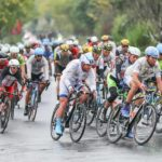 Team Novo Nordisk | 2016 Tour of Taihu Lake