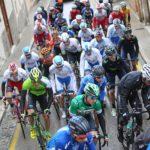 2017 Challenge Mallorca | Team Novo Nordisk