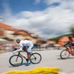 Team Novo Nordisk | Tour of Croatia 2017 | photo: www.kl-photo.com