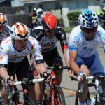 Team Novo Nordisk | 2017 Amgen Tour of California