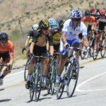 Team Novo Nordisk | Amgen Tour of California