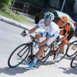 Team Novo Nordisk| Tour de Saguenay 2017