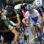 Team Novo Nordisk | 2017 Tour de Beauce