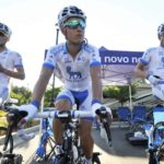Team Novo Nordisk | 2017 Tour of Utah