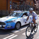 Team Novo Nordisk | Tour de Pologne | Cycling: 74th Tour of Poland 2017 / Stage 5