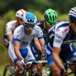 Team Novo Nordisk   2017 Tour of Hainan