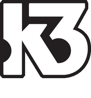 K3 All-Diabetes Pro Cycling Team | Type 1 Diabetes | Team Novo Nordisk