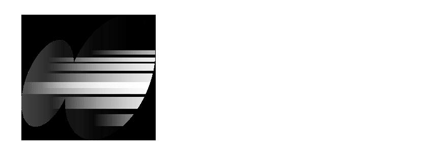 Logo-MPCC-white