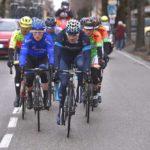 Team Novo Nordisk | Charles Planet | 2018 Milan-San Remo