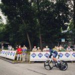 Team Novo Nordisk   Szlakiem Walk Mjr Hubala