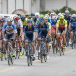 Team Novo Nordisk | Tour of China 2018