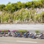 Team Novo Nordisk | 2018 Tour of Hainan