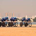 Top UAE Tour & Tour du Rwanda Videos