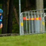 Tour of Estonia 2019 | Team Novo Nordisk