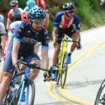 Team Novo Nordisk   Amgen Tour of California 2019
