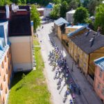 Team Novo Nordisk   2019 Tour of Estonia