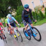 Team Novo Nordisk | Charles Planet | Tour of Slovenia - Stage 5
