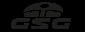 GSG Logo | All-Diabetes Pro Cycling Team | Type 1 Diabetes | Team Novo Nordisk