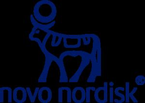 Novo Nordisk   All-Diabetes Pro Cycling Team   Type 1 Diabetes   Team Novo Nordisk