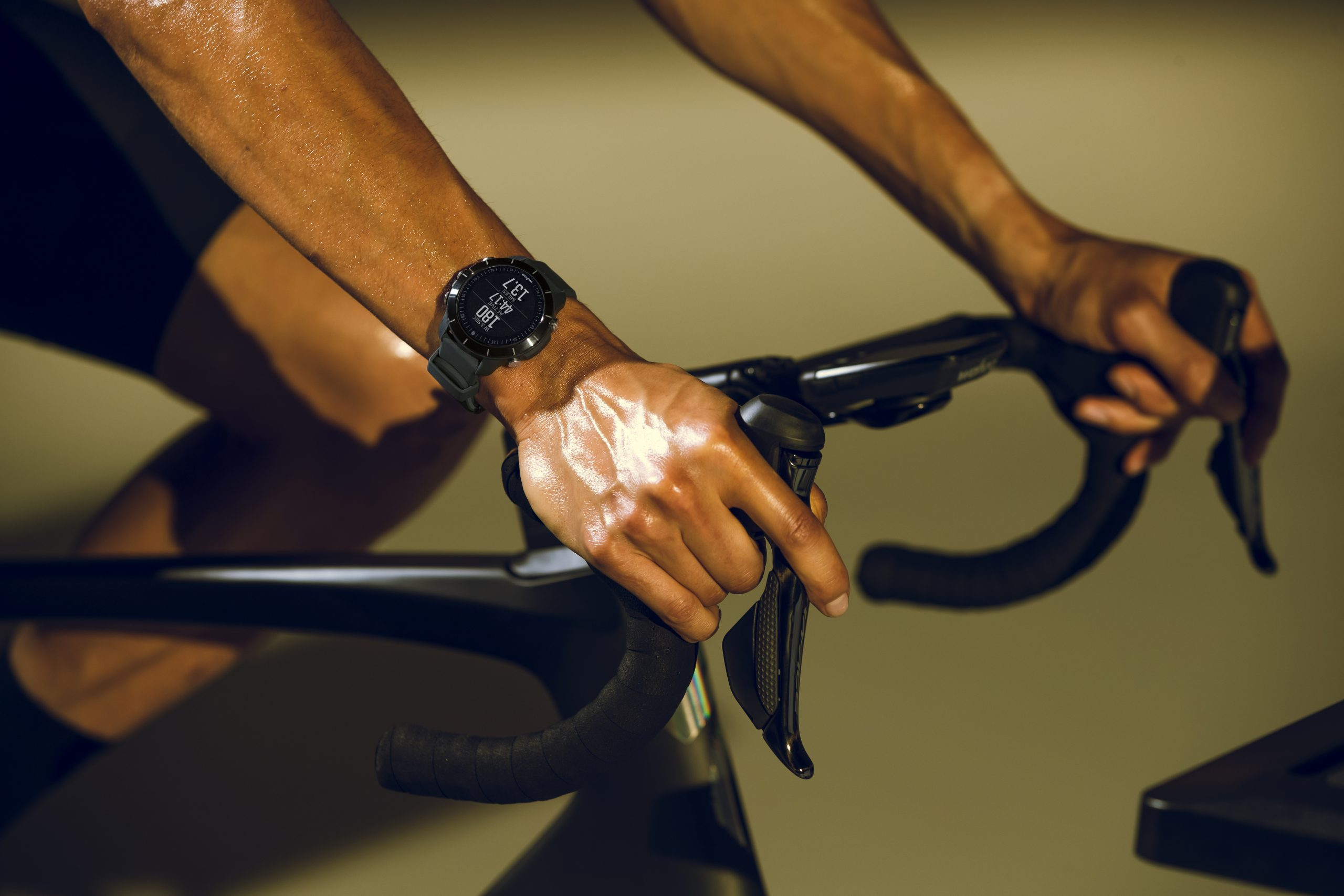 All-Diabetes Pro Cycling Team | Type 1 Diabetes | Team Novo Nordisk